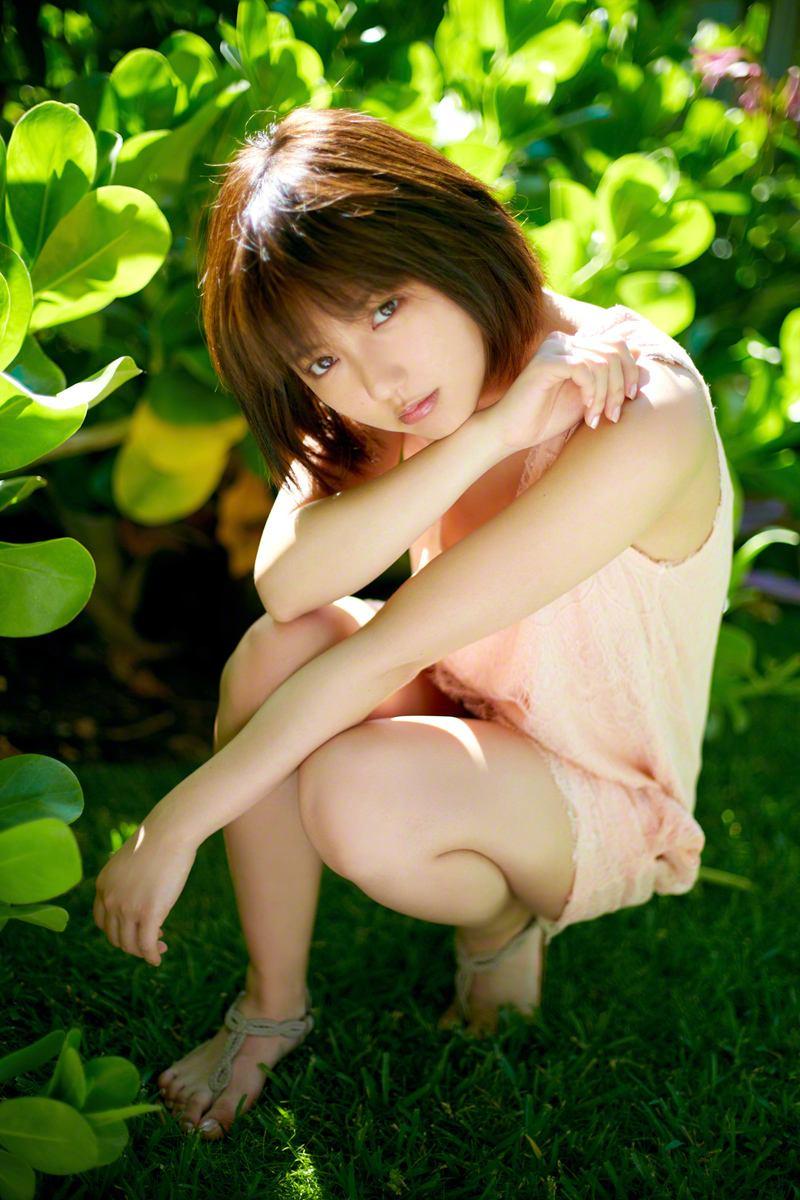 日本新晋人气少女:花咲れあ写真 2020.1080P 日本新晋人气少女写真偶像