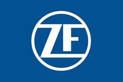 德国采埃孚(ZF)集团