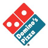 """<strong>domino<\/strong>\'s grilled by little sutton villagers in \'pizzagate\' row"""" style=""""max-width:400px;float:left;padding:10px 10px 10px 0px;border:0px;"""">If quitting gambling challenging for you it can help you to get a photo for the person/persons enjoy most in life, towards the back write how you when you lost total money odor your gambling would affect them and your relationship with them. Put it by the computer, possibly your wallet when out, when experience the urge coming have a good look and read anyone have written.</p> </p> <p><center><img src="""