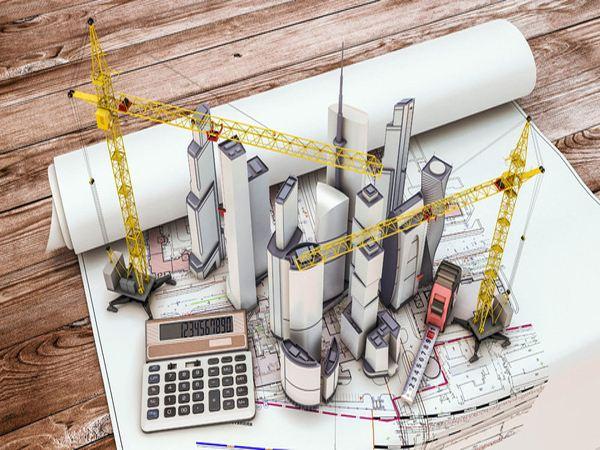 工程造价,工程造价公司,工程造价咨询