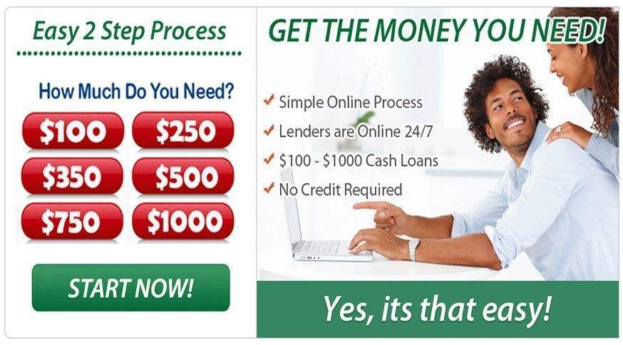 <strong>onlinecash<\/strong>4payday03 | instant payday loans  for» style=»max-width:430px;float:left;padding:10px 10px 10px 0px;border:0px;»>Money movement is step one to keep away from a financial disaster. Many People in search of online loans for weak credit resolve to apply for a money advance. You might be able to get a licensed loan for poor credit score while on supplementary income – this has little bearing on whether or not you possibly can afford the payments or not. We offer these loans to you at the best charges relying on your profile and the way a lot money you want. Finance costs and rates of interest for a pawn mortgage sometimes run between 5% to 25% a month.</p> </p> <p>If you may make your ends meet with none financial stress, start with the mortgage software process. Principally, he and the others needed to shut a loophole in the law that allows payday and auto-title lenders to operate as in the event that they had been credit-repair firms and escape Texas' anti-usury laws. So long as you might be 18+ years outdated, a authorized resident of the US and might present your SSN, you may apply for a mortgage and get approved with NetCredit.</p> </p> <p>A shorter mortgage time period may give you greater monthly repayments but it'll assist you save on curiosity. Perks: Repayment terms range from two to 12 years, which suggests you may take longer to repay your loan and profit from decrease month-to-month payments. Because of this, these loans include lending standards which are extra flexible than unsecured loans, and generally they even carry higher APRs. Cash loan applications are declined for a lot of reasons.</p> </p> <p>You may, for example, think about making use of for a short term loan. Examine the list of lenders listed on the web page and when you think you'd need to apply and would match the criteria, you might click on the Go to Website button to be redirected to the financial establishment's page. Except for adding to your file of on-time repayments, it will probably also diversify the types of credit score in your report, which can each boost your score.</p> </p> <p>usa cash loan, <a href=
