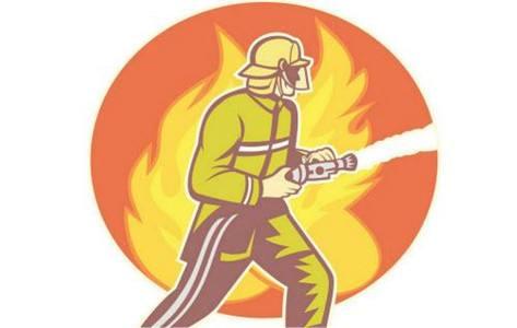 想降低消防工程师考试难度?你需掌握哪些?