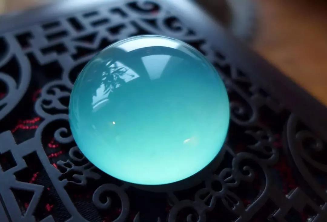 蓝水翡翠,你真的了解过吗?插图1