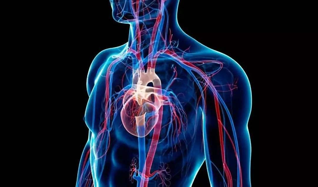 如果这种情况发生在动脉中,就称作动脉空气栓塞(arterial gas