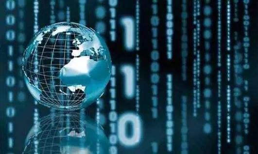 计算机行业:世界互联网大会 企业级服务发展风向标