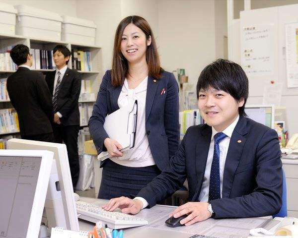 日本一小时工资是多少 日本普通工作一天多少钱