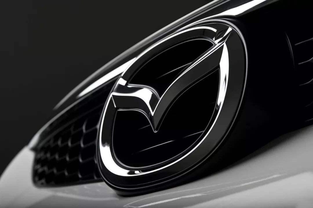 四大日系车企销量公布-第5张图片-汽车笔记网