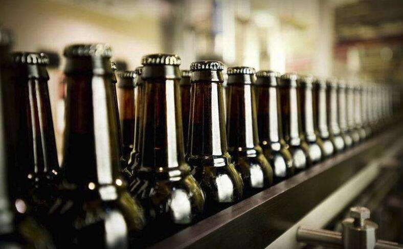 求购啤酒瓶清洗技术