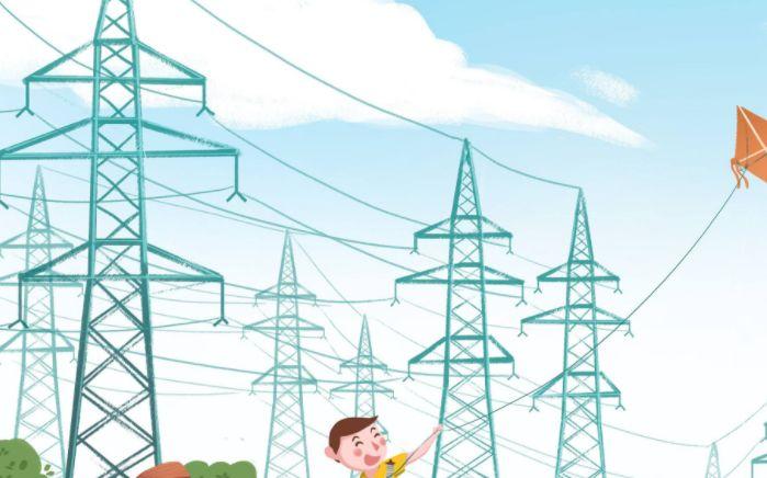 2021年面试国家电网要求高吗?避免这些情况,防止无法参加考试!