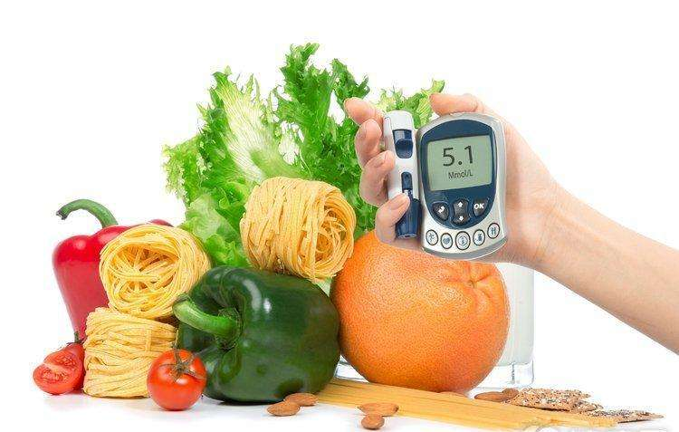 血糖高每天什么时候锻炼好 多运动对血糖高有好处吗