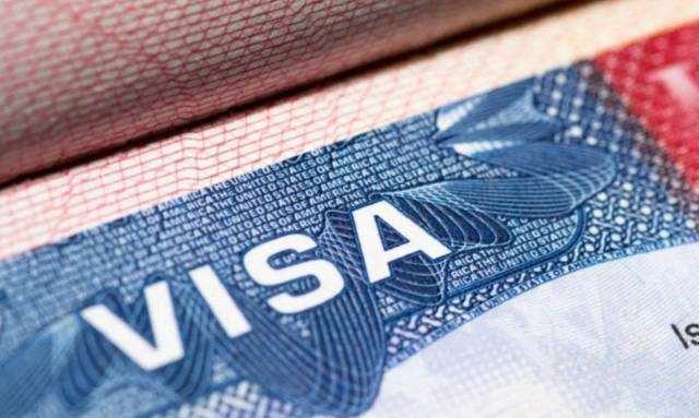 禁令取消,领馆业务开放,留学签证何时预约