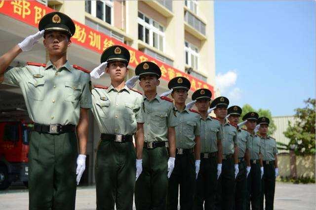 中山市公安消防支队下辖17个消防大队,1个培训基地,10个现役消防中队