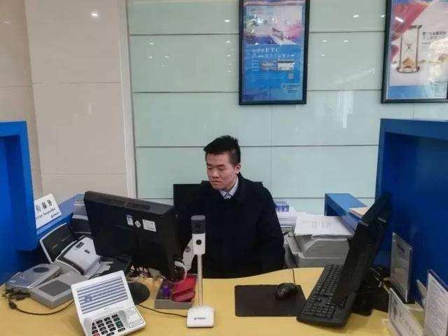 就业面向:会计师事务所,管理咨询公司,云南省涉外企业,事业机关单位