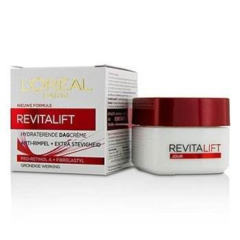 """revitalift hydrating day <strong>cream<\/strong> – anti-wrinkle & extra firming"""" style=""""max-width:450px;float:left;padding:10px 10px 10px 0px;border:0px;"""">Launch incorporates 7 plant extracts and 3 minerals in a proprietary blend that work together to STOP additional weight achieve and begins working immediately to reverse insulin resistance so your body can begin to release stored fat. Using each leucine and carbs collectively induces thoughts-blowing lean-muscle acquire. Bodybuilders usually notice that it is easier to keep up their present ranges of muscle mass than it's to achieve those dimension features in the first place. Her premise is that completely different foods are reactive for various folks & each of us must find out what meals are reactive for us. These markers are almost universally improved on a low carb eating regimen, even before major weight reduction. Every serving of this mass gainer benefits you with good wanted quantity of vitamin. Quick clean and highly anabolic mass gainer. She says eliminating reactive foods will reduce inflammati It is a totally different sort of """"eating regimen"""" e-book. I have never lost this much weight in one week on any eating regimen plan & I never was hungry – you eat loads of healthy meals. The best mass gainer shakes and weight gainer proteins pack within the energy in doses that comprise balanced macronutrient content. Although the calorie contents of weight gainer supplements vary, it is not uncommon for them to include over 1,000 calories per serving. This guide will take you thru all the things from nutrition to training and even supplementation which can get you on the precise path so as to add high quality slabs of muscle. For any weight-reduction plan plans, you should also include at the least thirty minutes of exercise daily, especially if you're on a weight loss food plan plan. Mass gainers could be extremely helpful for many who have been seeking to improve their exercises and acquire muscle. Following"""
