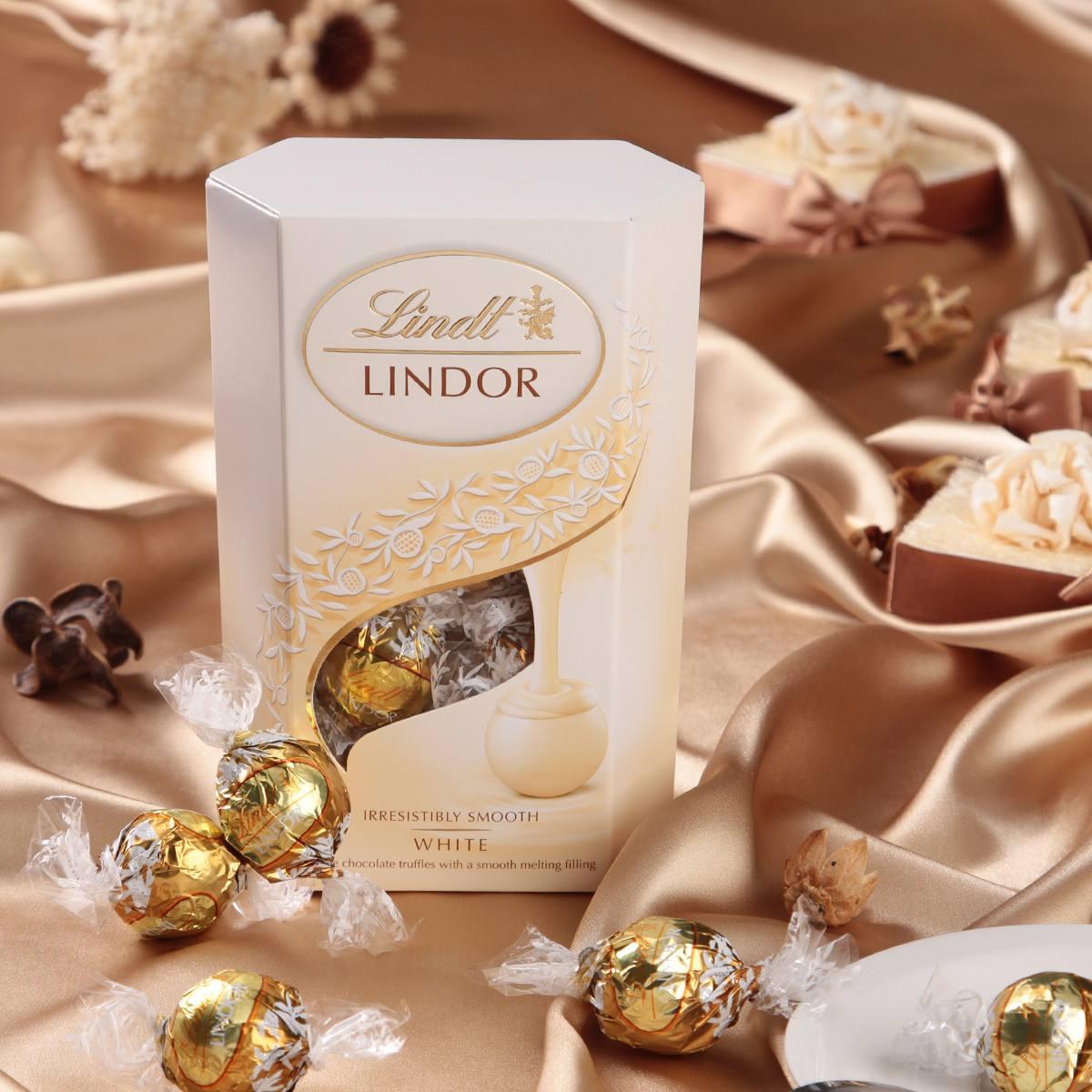 心之巧克力_senz巧克力怎么样  第2张