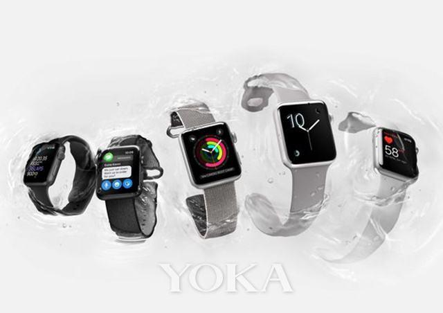 apple : iphone 7,apple watch series 2,ワイヤレスイヤフォンの未来