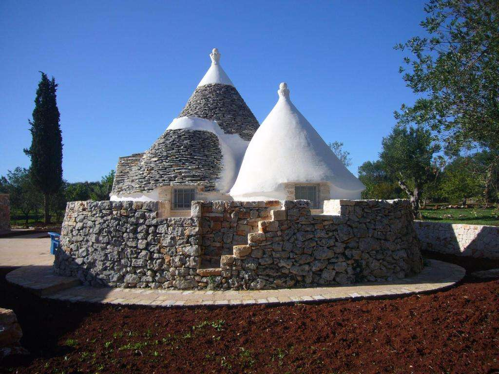 """<strong>i<\/strong> trulli di alice"""" style=""""max-width:430px;float:left;padding:10px 10px 10px 0px;border:0px;"""">Do not get me improper, many of those complement firms are involved with their prospects and ensuring that the merchandise they supply them are beneficial. Do seek the advice of your dietician or your gymnasium trainer earlier than actually consuming any of those dietary supplements. Constructing muscle can also contribute to raised steadiness and will cut back your risk of falls. That is as a result of while you lose weight you are losing water and lean tissue as well as fats, your metabolism slows, and your body adjustments in other ways. A excessive protein food regimen also can enable you to shed weight, because it helps build muscle – which burns more calories than fats. Professor of microbiology Wang Yue from Singapore's Company for Science, Know-how and Research (ASTAR), who was not concerned within the study, mentioned the invention will inspire scientists and clinicians to investigate the relationship between the microbial composition of the microbiota and the state of skeletal muscular tissues in people. In case you are having bother holding your calories up, resort to liquid shakes for diets supplementation. However only this one greater carb day — if you happen to begin doing it more typically than once per week you are not going to see a lot success on this plan. These outcomes recommend that the reduction in SM with advancing age was greater in the lower physique for both women and men, and thus age influenced muscle distribution. But with the numerous weight gainer dietary supplements on the market, it can be challenging to search out one that will suit your wants. Building muscle mass and increases in lean muscle tissue occurs by means of an trade of muscle breakdown during an acceptable training program which promotes muscle turnover, and protein ingestion by means of weight-reduction plan. The studies were stratified and analyzed by the fo"""