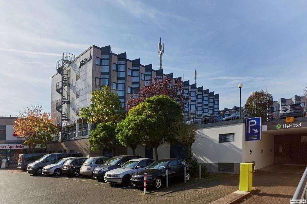 h+ hotel <strong>k02ln<\/strong> brühl科隆布吕尔h +酒店预订_h