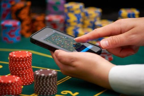category: online betting
