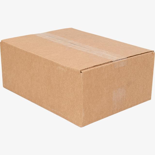 常见的易碎品如何打包你知道吗?