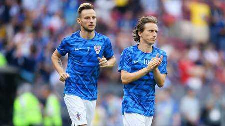 croatia v england betting: latest odds, team news