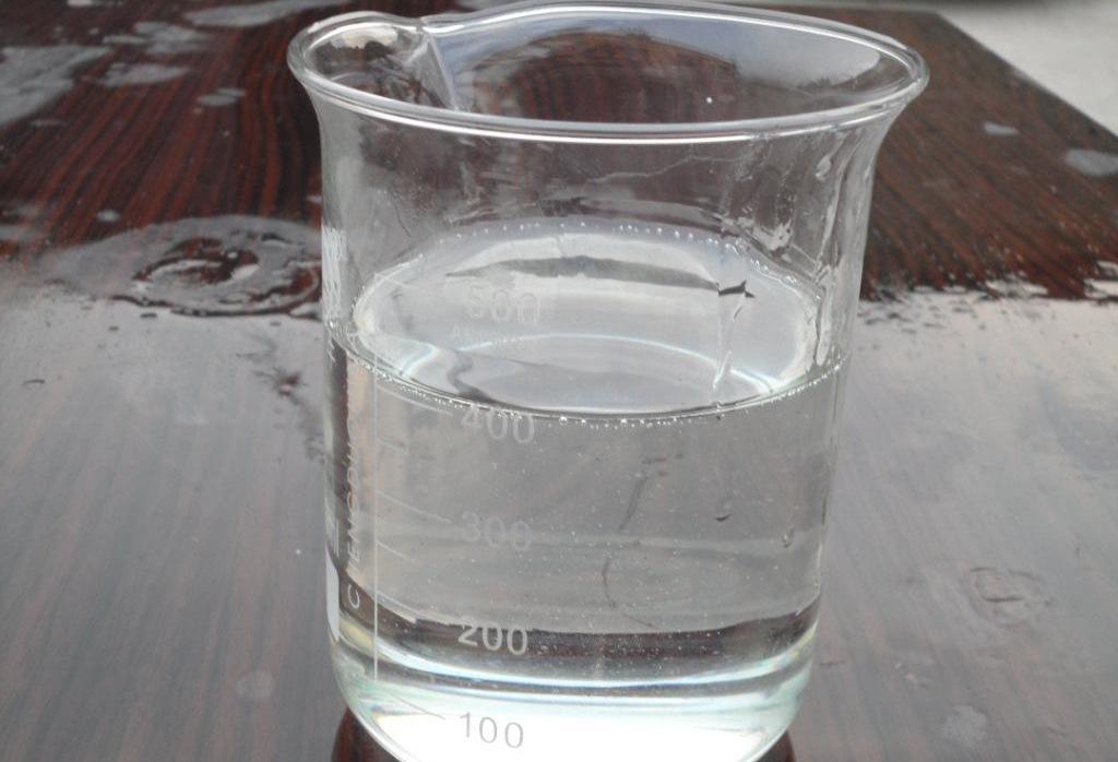 求购氯化石蜡-52