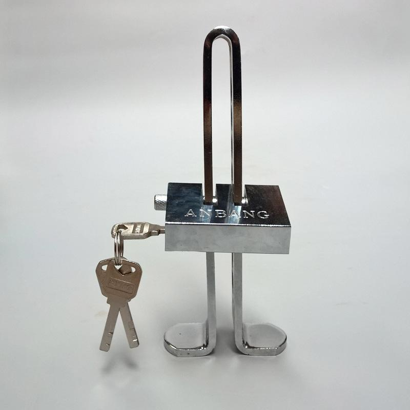 """<strong>car<\/strong> lock, car clutch lock, brake lock lock, car anti-theft lock"""" style=""""max-width:410px;float:left;padding:10px 10px 10px 0px;border:0px;"""">They will also help with flat tires! Whether you need aid a modification of your tire with a <a href="""