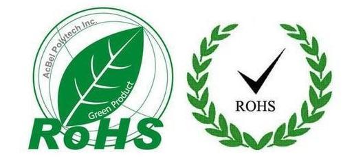 第三方ROHS检测中心 广州市ROHS 2.0检测