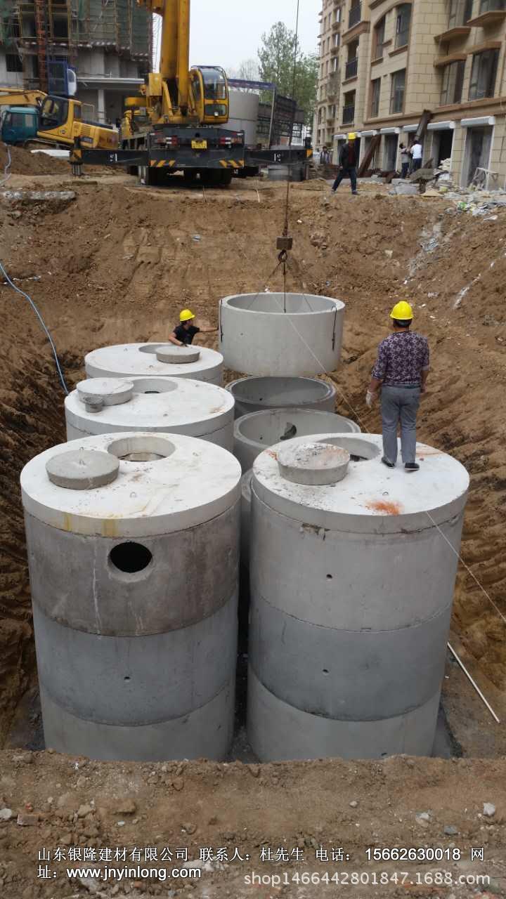 组合式玻璃钢水箱_组合式玻璃钢水箱