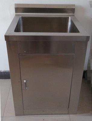 不锈钢水池_不锈钢沥水池_不锈钢水池盖
