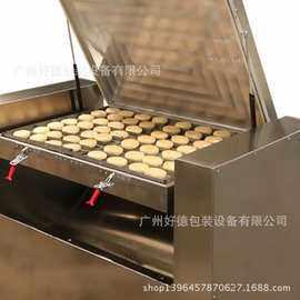 绿豆饼机的简单介绍  第1张