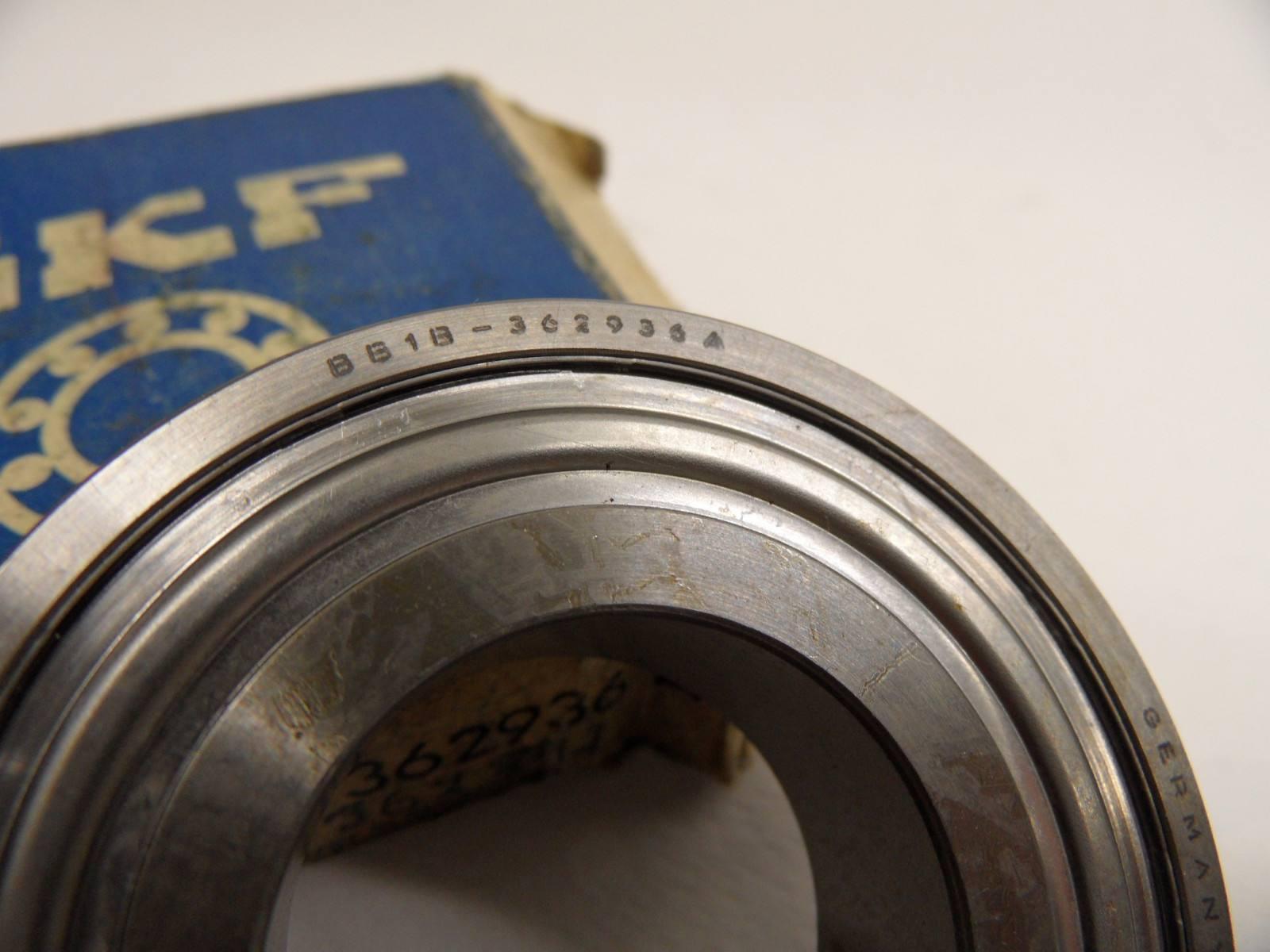 供应原装进口瑞典skf双列圆锥滚子轴承<strong>bth<\/strong>-0068型号价格尺寸查询产品