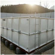 镀锌式空调支架_扩口式管接头如何装配_装配式镀锌水箱