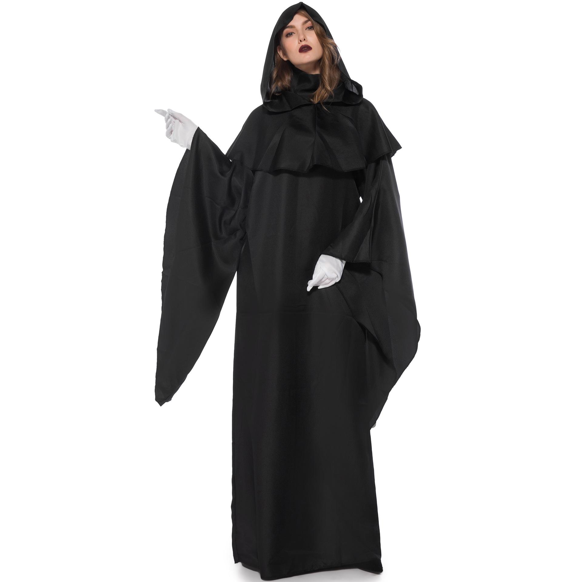 cosplay disfraz halloween costumes for women mujer disfraces