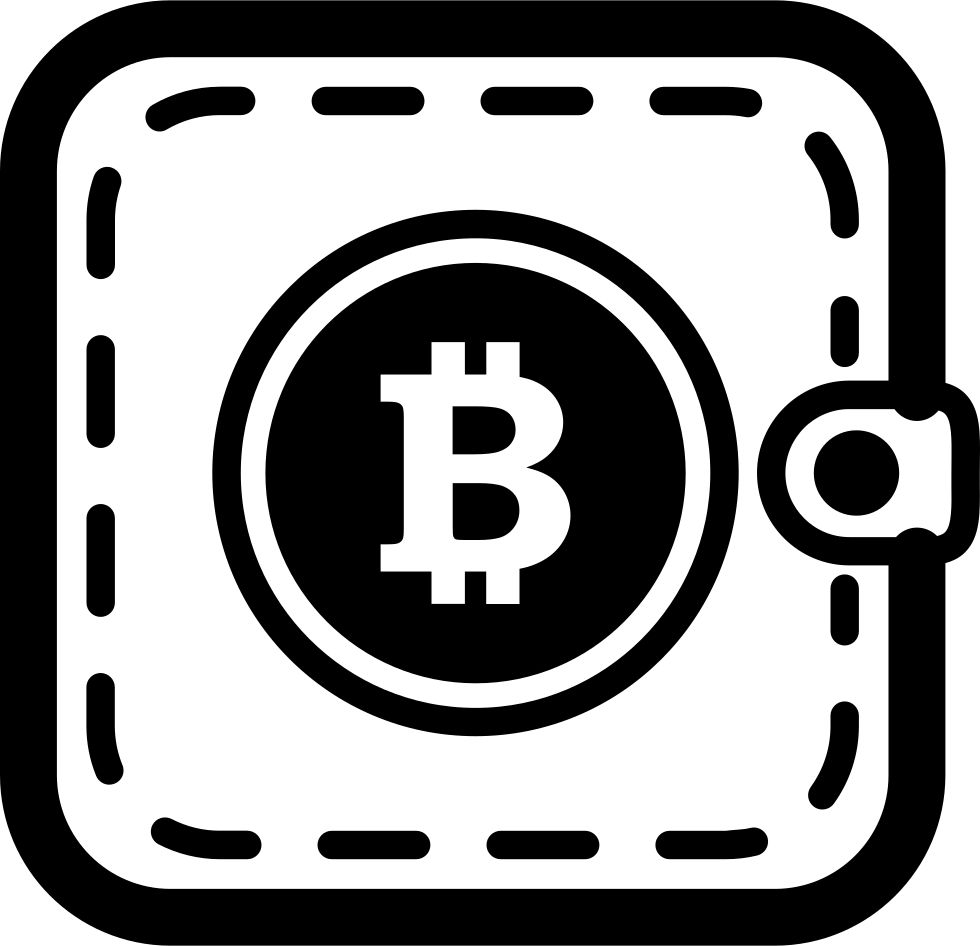 """<strong>bitcoin<\/strong> pocket or wallet comments"""" style=""""max-width:400px;float:left;padding:10px 10px 10px 0px;border:0px;""""></a>Needless to tell BTC is hot and for that intellect traders or investors should be focused on the integer vogue. As freshly businesses are embracing the cryptocurrency, it is decent clock to bribe Bitcoin. Indication hot BTC news you send away make informed trading decisions.</p> </p> <p> Additionally, as it appears quite seeable today that the bombilation near Bitcoins seems to but be growing, just now as the virtual up-to-dateness is rocketing in prise only as well generating huge sake among the governor traders. Uncalled-for to tell the veridical pros and cons of transaction in this digital vogue ass be tacit easily by those who read updated Bitcoin news.</p> </p> <h3>Bitcoin Trading for Attractive Returns</h3> <p> On that point are in reality many benefits of incorporating Bitcoins into patronage for those wholesaling properties. Nonetheless, making it easier for more individuals to bribe from and indue with you and cashing in on the dramatic growth in Bitcoin Mary Leontyne Price gain this trading plus quite a worthful.</p> </p> <p>Bitcoin word buttocks educate you around the reasons why you should sight in BTC. </p> <p> Uncalled-for to aver as trading up-to-dateness pairs equivalent Bitcoin, Ethereum, <a href="""