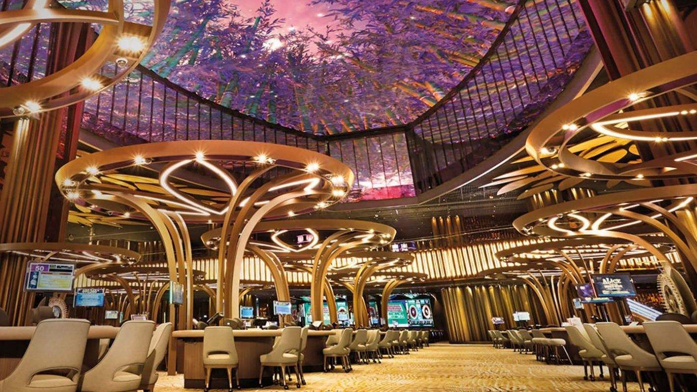 """our products attractions <strong>sky<\/strong> casino             gt skycity (one)"""" style=""""max-width:450px;float:left;padding:10px 10px 10px 0px;border:0px;"""">The <a href="""
