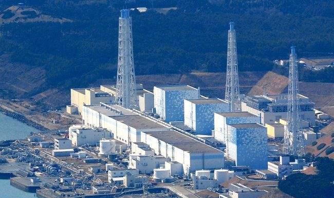 日本基本决定将福岛核污水排入大海 A股污水处理概念股有这些