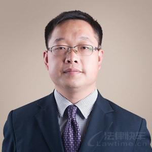 广东深达律师事务所