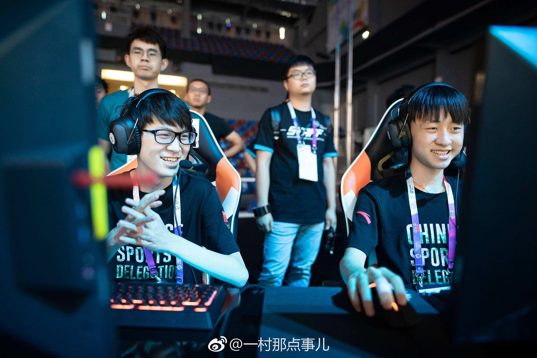 亚运会lol比赛视频_lol官网亚运会视频