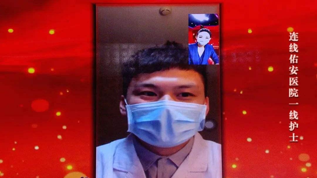 北京养生堂咳嗽(高益民养生堂视频)