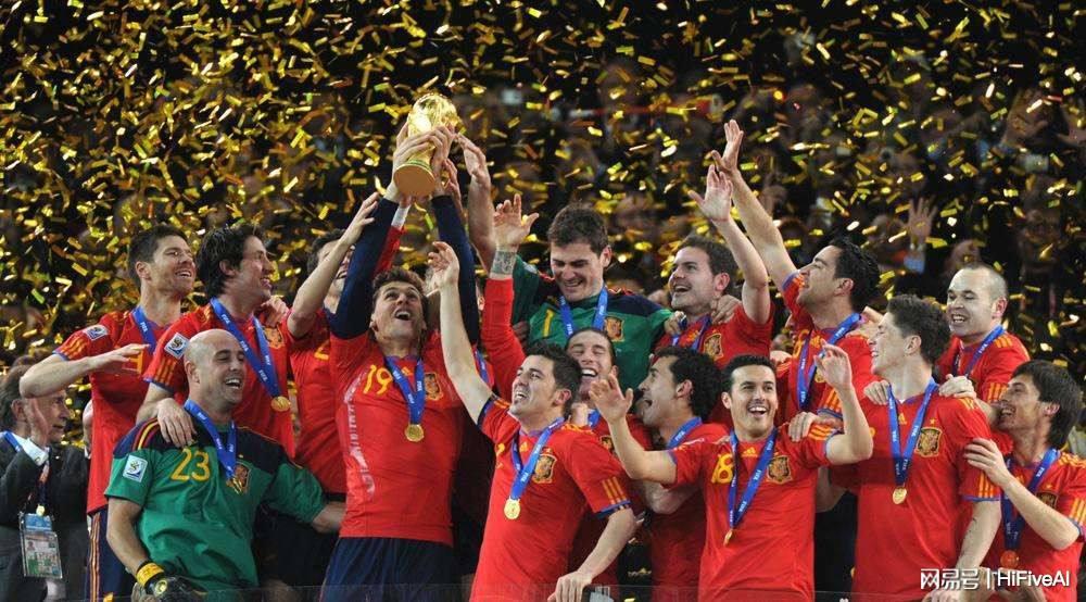 世界杯_2022世界杯中国出局了吗  第1张