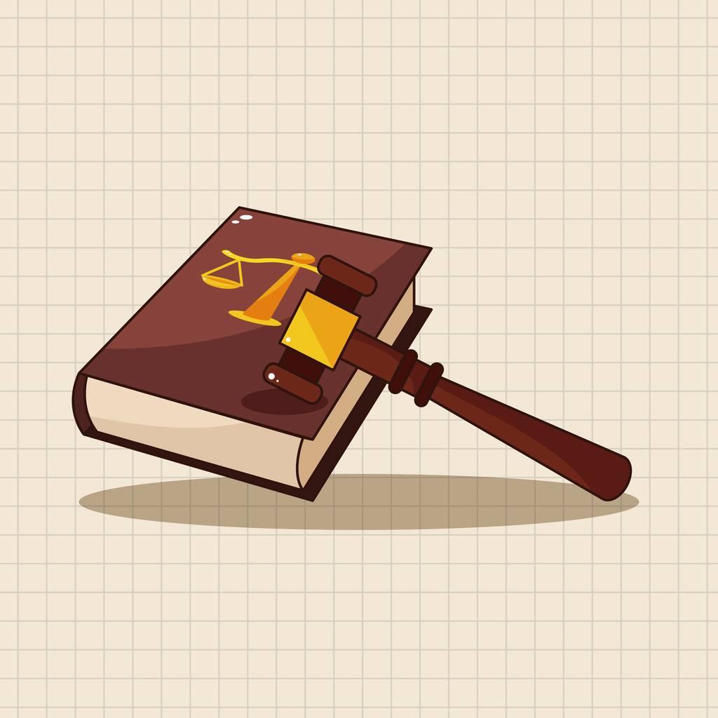 集资诈骗罪判死刑的概率是多少插图
