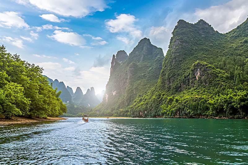 美宝的中国旅行证怎么用