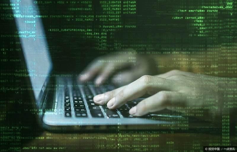 QQ被盗找黑客「付钱找黑客帮我盗」