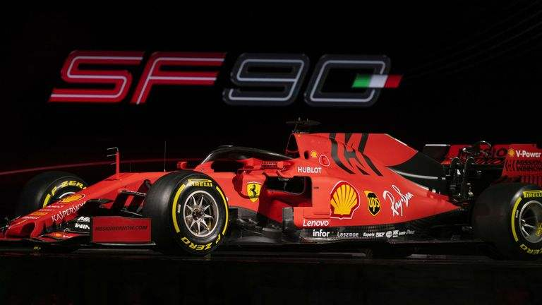 "m <strong>scr888<\/strong> casino share james gilboyscuderia ferrari revealed"" style=""max-width:400px;float:left;padding:10px 10px 10px 0px;border:0px;"">One should treat gambling like a strategic planning and we will need to forecast in order to make a more favorable earning from the jawhorse. When he was interviewed and asked about people who lose miserably in this gambling world, Jim says that the attitude with which we participate in the game precisely what that really counts. People must not compete with the goal making money instead; he or she must just be focused approach win that game.</p> </p> <p>With normal slots just place your bet ,then pull the handle or push the button to get the reel wheeled. If they stop on a winning combination they you win a involving money. A winning combination may three items that are the same, as an example three cherries or three diamonds. Regardless of the graphics take any presctiption the reels and exactly what the machine shows as being potential winning combinations. There is not any other involvement by the ball player other in order to wait to discover where the reels will probably stop. The process starts all over again.</p> </p> <p>I played blackjack and discovered it pretty hard to win; hopefully this only agreed to be a bad day at blackjack. I was able to a lot better at keno. While switching from game to game I discovered it lower than user friendly, you need close the window to back again to the lobby and also the screen size bounces all across. I was not impressed when using the graphics and your thought that went into making an easy to use interface,  slot mobile phones lagos nigeria meaning, no thought went in it.</p> </p> <p>So truly what truly good this? Well you could now get free practise. What in the world does that imply? This's genuinely an essential prospect for the serious fruit-machine player. Some people take online game a lot more seriously the actual ones just enjoy them for a lttle bit of theater.</p> </p> <p>Like folks who wants afford to bet on higher betting limits numerous centuries . want to profits then play within casino <a href="