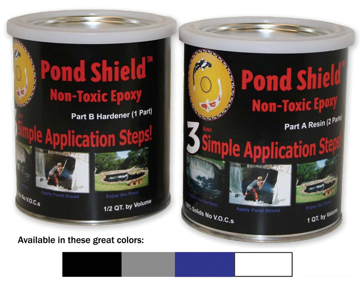 """paqm pond armor03 pond shield03 – <strong>copper<\/strong> metallic"""" style=""""max-width:430px;float:left;padding:10px 10px 10px 0px;border:0px;""""></a> Correct preparation for garage floor upkeep is as just as important as preparing floorings for the residence. There are some downsides of these products; they are not able to get rid of discolorations from light colored garages and they are likewise known to use out quickly.The best method to go concerning <a href="""