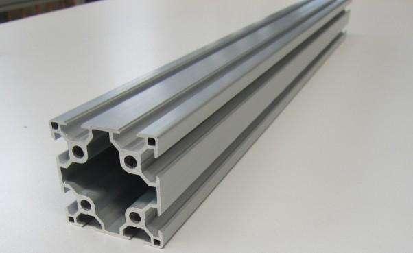佛山市铝合金检测单位 建筑铝型材质检报告办理