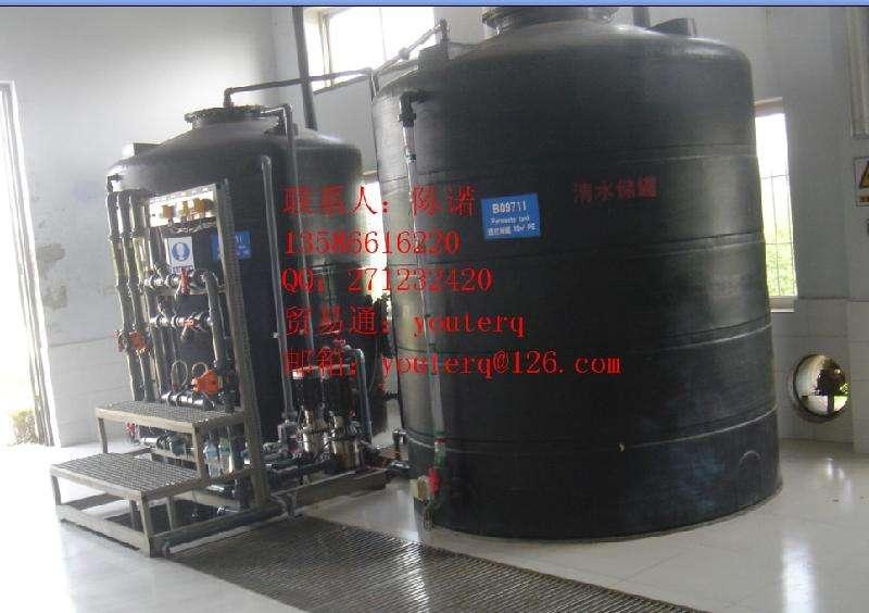 扩口式管接头如何装配_装配式镀锌水箱_镀锌式空调支架