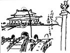 la colonia dimenticata di tianjin (tientsin) in