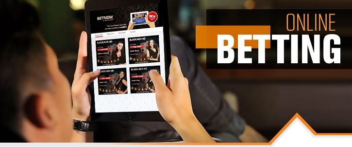 why to choose the best betting site for safe betting?